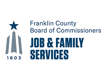 Job and Family Services