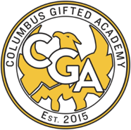 2018-2019 Columbus Gifted Academy Report Card Available