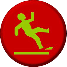 Accident Icon