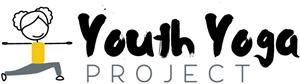 Youth Yoga Project